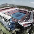 Previa ATP 500 Acapulco: Mexico se viste de gala