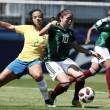 México inicia con pie derecho el Mundial Sub 20