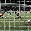 Maribor 0-1 Schalke 04: Meyer makes impact off the bench to send Die Königsblauen through