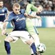 Max Meyer dejará el Schalke 04 en verano