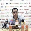 """Miguel Fuentes: """"Regalamos la eliminatoria en casa"""""""