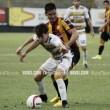 UdeG ruge ante Dorados en el inicio de la Copa MX