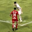 Sambueza le dio la victoria a los Diablos Rojos en Sinaloa