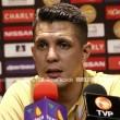 """Diego Ramírez: """"Destaco la competencia interna que generó la Copa MX"""""""