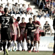 Gimnàstic de Tarragona vs Almería en vivo y en directo online en Segunda División 2017