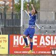 Fotos e imágenes del Fuenlabrada-Athletic B de la trigésimo sexta del Grupo 2 de Segunda B