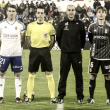Real Zaragoza-Real Oviedo: antecedentes históricos