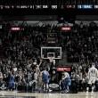 NBA, San Antonio rimonta i Mavs. Riscatto Celtics a Memphis