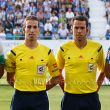Fotos e imágenes del Leganés 1-0 Betis, 9ª jornada de la Liga Adelante