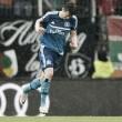 FC Augsburg 1-3 Hamburger SV: Visitors' victory seals solid season for Labbadia's men