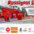 Rossignol Day 2015: alla MGP pronto il piano B