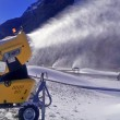 Cogne inaugura la stagione degli sci stretti con una pista di 2 km