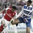 Michael Hector signs new deal at Reading