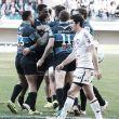 Montpellier retrouve le goût de la victoire