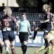 Division 1 Féminine 2018-2019 Preview:Montpellier HSC Féminines