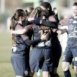 Division 1 Féminine Week 11 Review: Montpellier and Fleury are the stories of the weekend