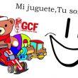 El Granada CF lanza la campaña 'Mi juguete, tu sonrisa'