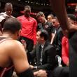 NBA - Miami supera i Clippers, Phoenix sorprende Minnesota nel finale