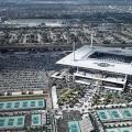 Previa Masters 1000 Miami: Primera edición en el Hard Rock Stadium