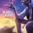 Crítica de 'Mi Amigo El Gigante'