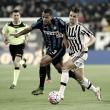 Serie A: Miangue si presenta al Cagliari
