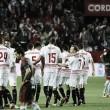 Celta Vigo - Sevilla Preview: Insignifcant second leg of Copa del Rey semi-final