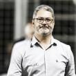 """Derrota para o Vitória custa cargo de Micale, que é demitido do Atlético-MG: """"Saio chateado"""""""