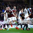 Burnley 2-0 Watford: Bristling performances ensures Clarets win