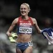 Yulia Zaripova officially stripped of London 2012 gold medal