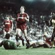 """""""It's up for grabs now!"""" - Remembering Anfield '89"""