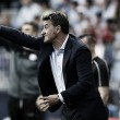 Málaga CF-Alavés: Puntuaciones del Málaga, jornada 27, La Liga Santander