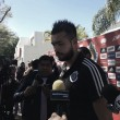 Chivas está enfocado en ganar todos los partidos, afirma Michel Vázquez