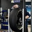 Michelin se muestra cauto