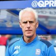 Ipswich Town vs Sunderland Preview: Mick McCarthy looking to compile former club's misery and fire Tractor Boys into play-offs