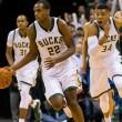 NBA - Milwaukee e i Bucks alla ricerca della serenità