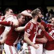 We're going up: Middlesbrough FC, la solidez por bandera