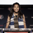 Boston Breakers sign forward Margaret Purce