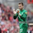 Simon Mignolet calls for Liverpool to improve defensive performances after back-to-back clean sheets