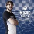 Más pólvora para el Sabadell