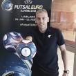 ¿Qué ha pasado en la Liga Nacional de Fútbol Sala? Resumen 26 de junio
