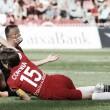 La gravedad de la lesión de Corona podría conocerse el próximo martes