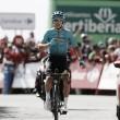 Vuelta a España 2018: jóvenes, oportunidad para brillar