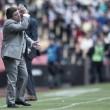"""Miguel Herrera: """"Dejamos ir dos puntos"""""""