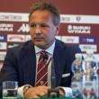 """Mihajlovic: """"Roma più forte di noi, ma vogliamo vincere"""""""