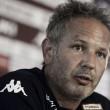 """Torino, Mihajlovic: """"Contro la Samp dobbiamo essere al nostro meglio"""""""