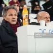 Sporting confirma Mihajlovic
