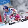 Sci Alpino, Sestriere - Gigante donne: i pettorali di partenza