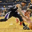Chicago Bulls vs Sacramento Kings Live Score and Stream of 2014 NBA Results