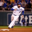 Kansas City Royals, Mike Moustakas Avoid Arbitration