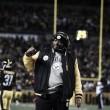 Los Steelers vencen a los Giants y siguen en la pugna por los Playoffs